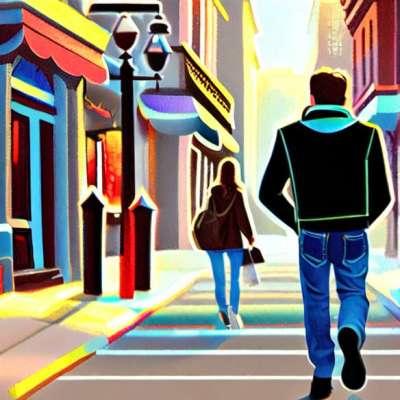 Nézd meg Blake Lively táskáját Gossip Girlben