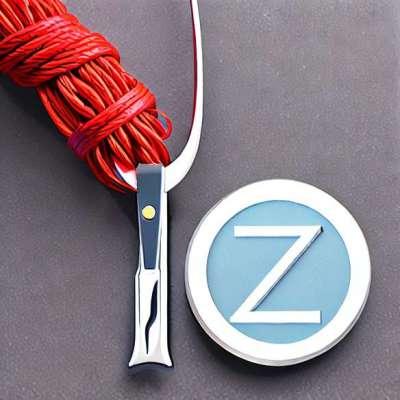 Sale: prepare your plan of attack!