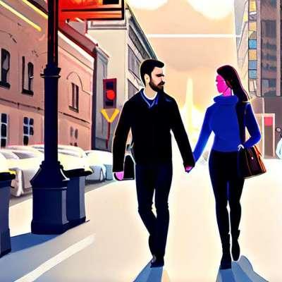 Cheryl Cole jedna od najbolje odjevenih žena ??? Da, ali ne ...