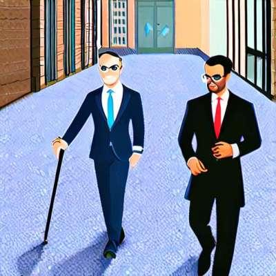Selena Gomez i Vanessa Hudgens, glamurozni duo na filmskom festivalu u Veneciji