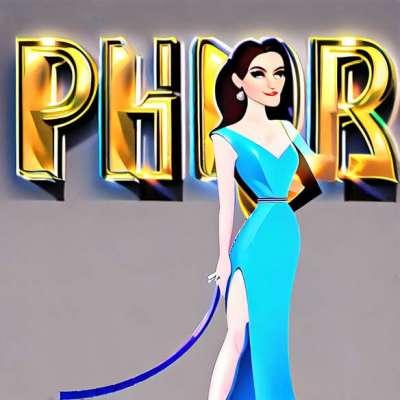 Amanda Seyfried, zapierająca dech w piersiach w swojej niebieskiej sukience Mario Schwab za Critic's Choice Awards