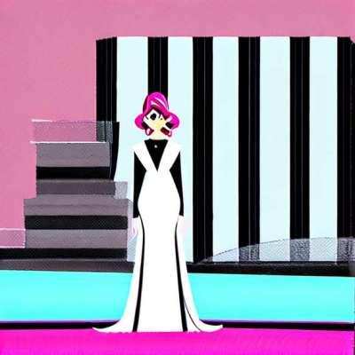 Uiterlijk van de dag: Kate Bosworth in Proenza Schouler!