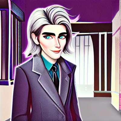Lady Gaga desfilará para el show de Thierry Mugler