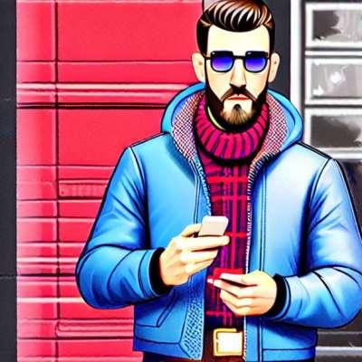 Engleski dizajner Alexander Mc Queen pronađen je mrtav kod kuće