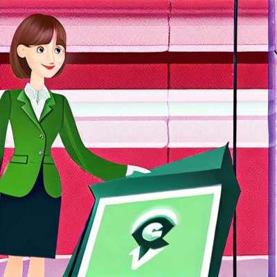 "Gwyneth Paltrow, ""Isabel Marant"" romanas, skirtas jo knygos reklamai"