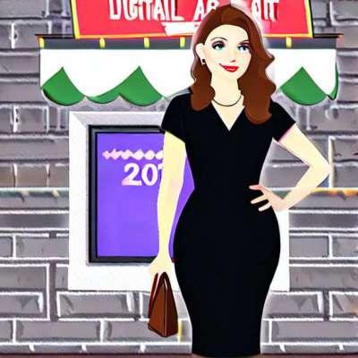Pozrite sa na deň: Noémie Lenoir nádherné čierne šaty na 50. Pirelli kalendári