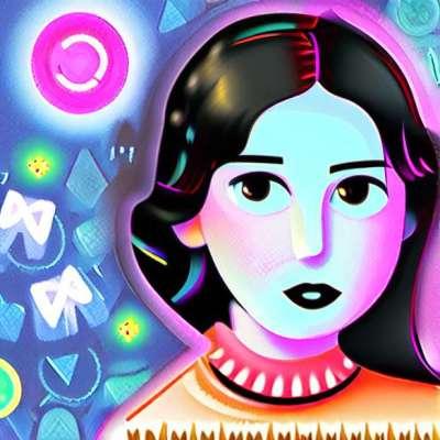 Gwyneth Paltrow arba Fergie's Look Match Kas gauna blizgučių leopardų suknelę?