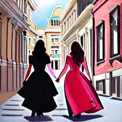 Kate Middleton újrahasznosítja a szekrényét azáltal, hogy Alice-t a Temperley ruha viseli másodszor