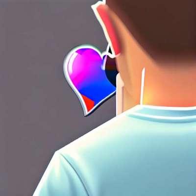 יום רביעי של פיצוח אופנה: אני רוצה קן חולצת טריקו!