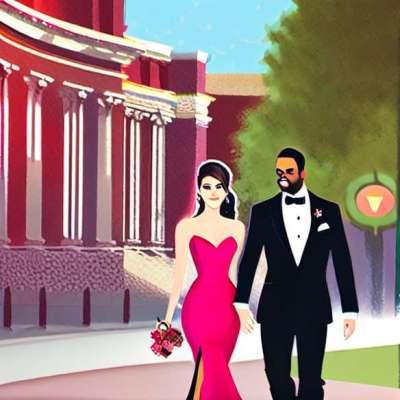 ¡La bella Angelina Jolie regresa a los escalones del festival de Cannes!