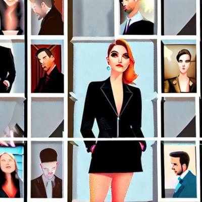 Reese Witherspoon: Promienna aktorka na promocję, która zaczyna się głęboko!
