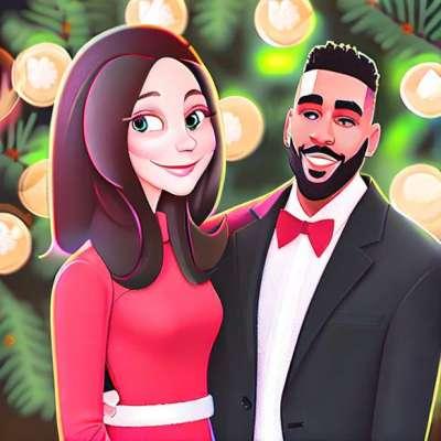 Kig på dagen: Kristen Stewart i Roberto Cavalli