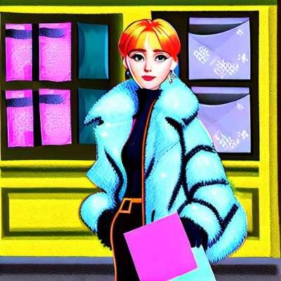 Зимна мода: Искам да погледна Ан Хатауей в Бърбъри
