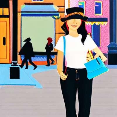 Sharon Stone ili pitanje tanke kože