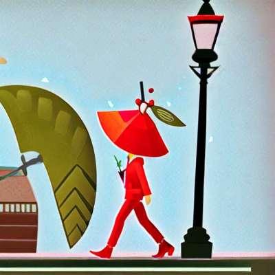 Φωτογραφία: Η Eva Longoria μπερδεύει τη Lady Gaga με το φόρεμά της
