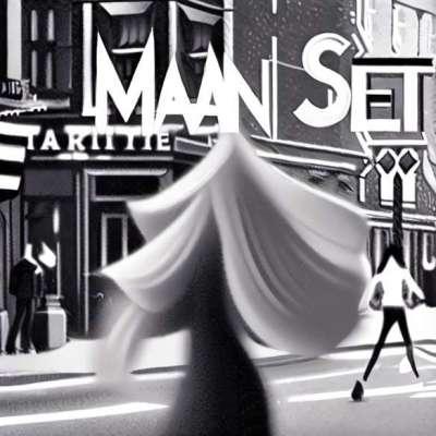 Lara Stone: haar grote comeback voor Calvin Klein