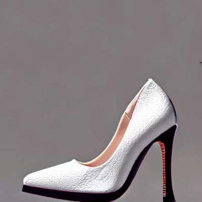 Dobré ponuky redac ': topánky na menej ako 100 eur
