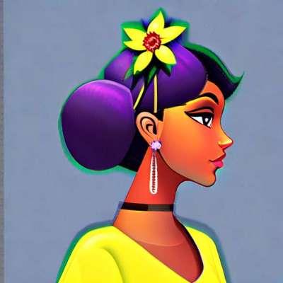 Jugamos a las damas en el sombrero en el Prix de Diane el domingo 13 de junio