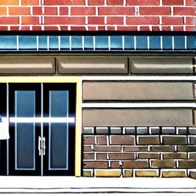 Kate i Pippa Middleton: biraju Zaru poslije braka