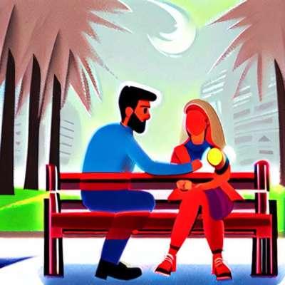 Kate Middleton: Moderen til den kongelige baby elsker billige tøj