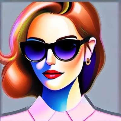 Jackie Kennedy: sus gafas de sol reeditadas por Nina Ricci