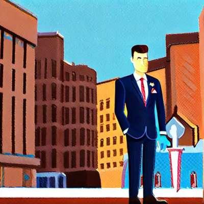 Kate Middleton i kjole Erdem Resort