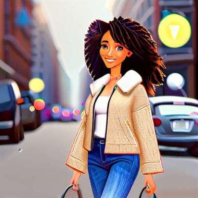 Nézd meg a napot: Kate Hudson, stílusos jövő anya!
