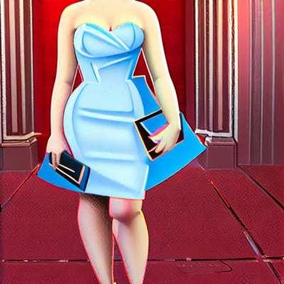 Natalie Portmanová a Mila Kunisová, horúca a módna dvojica