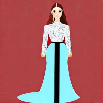 Controversia: ¿Es Renee Zellweger demasiado delgada?