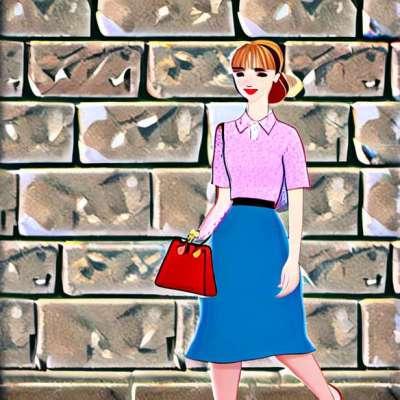 Azt akarom: a Taylor Swift Fendi zsákot