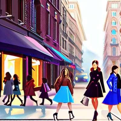 Kontroverza: koliko su zvijezde plaćene za sudjelovanje na modnim revijama?