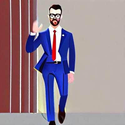 टॉम फोर्ड ने लंदन फैशन वीक में अपनी बड़ी वापसी के संकेत दिए