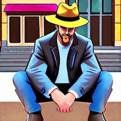 Sean Connery, Louis Vuittonin uusi kasvot