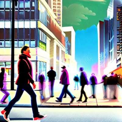 Rachida Dati: nikad bez njezinih besplatnih cipela Lance