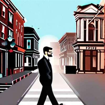 Rihanna: što (još) izgleda?