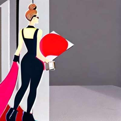 ภาพประจำวัน: Jennifer Lopez ใน Louis Vuitton