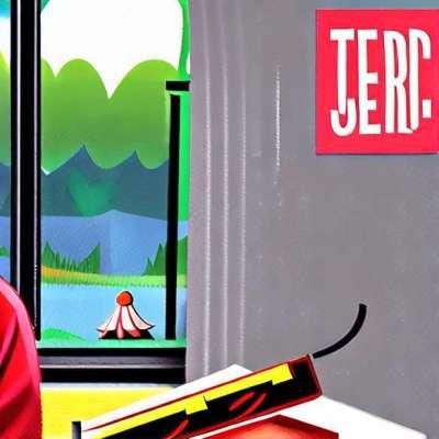 Minnie odnowiony przez Lanvin od 20 lat Disneyland Paris