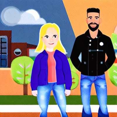 Kate Moss sugároz a könyv Párizsban való elkötelezettségéért