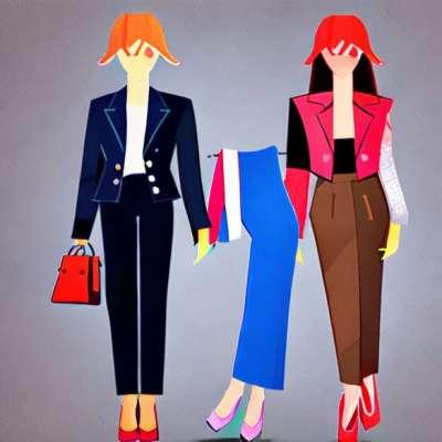 1 드레스 / 5 스타일 : 한 잔을위한 strapless 드레스