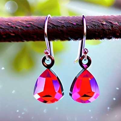LesPoulettes.fr, et galleri av smykker designere