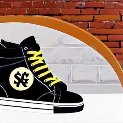 Trend: αγαπάμε τα νέα παπούτσια Maje