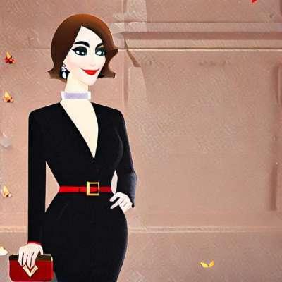 Nézd meg a napot: Jennifer Lopez, tonikus New Yorkban