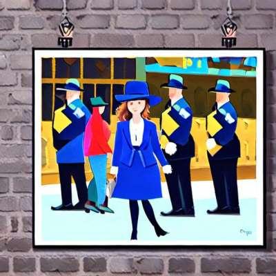 Pozrite sa na deň: Kate Middleton, vynikajúca armáda Alexander McQueen