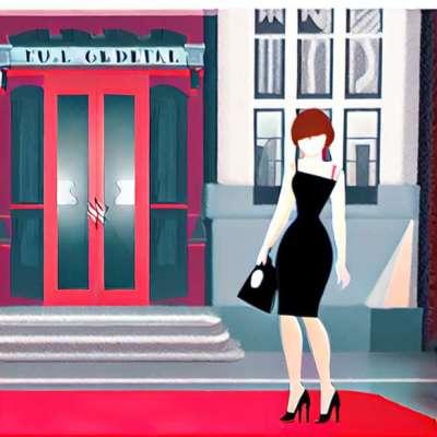 Saznajte više o Jennifer Lopez, Demi Moore i Lake Bellu