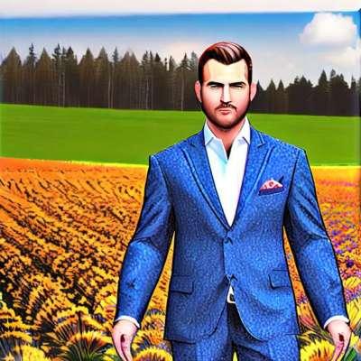 SOS! Meghívtak egy esküvőre: a megfelelő kiegészítőkre