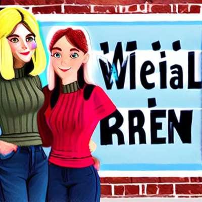 Marie-Kate un Ashley Olsen pilnā Adams ģimenes pārtaisīt!