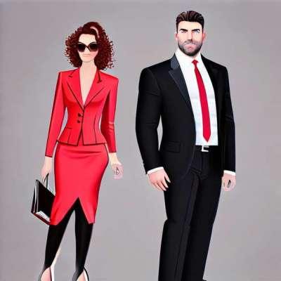 Izgled dneva: Emma Stone je vse na vrhu Manhattna