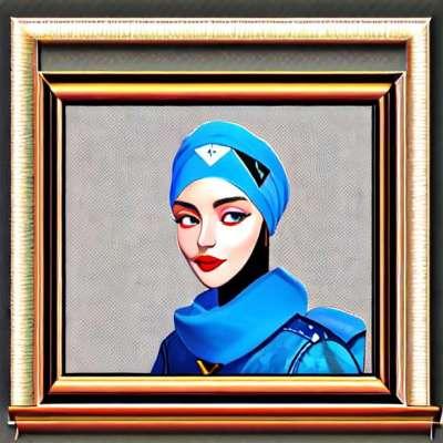 Dobar posao: priuštite si luksuznu torbu po povoljnoj cijeni!