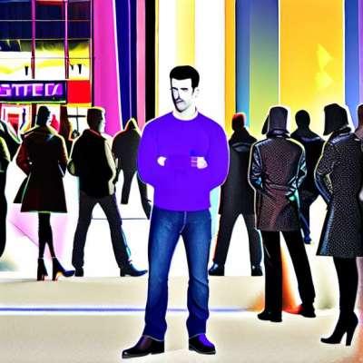 إذا كنت تقضي هذا الصيف بجانب Saint Tropez ، فانتقل إلى متجر Chanel!