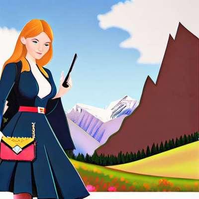 Marion Cotillard groja L.A.dy Dior Hollywood